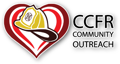 Central County Fire Rescue Community Outreach